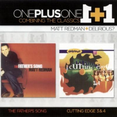 One+One: Matt Redman + Delirious