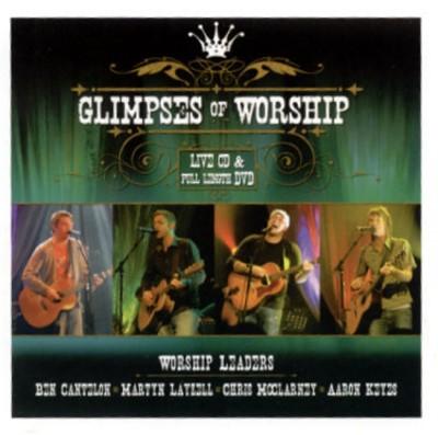 Glimpses Of Worship