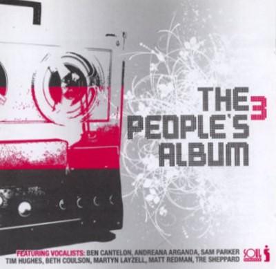 The People's Album