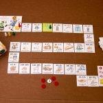 Joc biblic - Invata matematica cu Biblia
