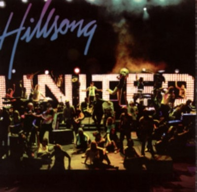 Hillsong: United we stand 2 CD