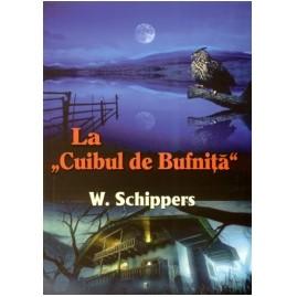 La Cuibul de Bufnita