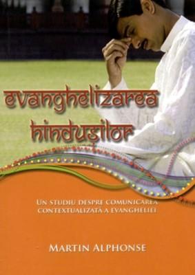 Evanghelizarea hinduşilor