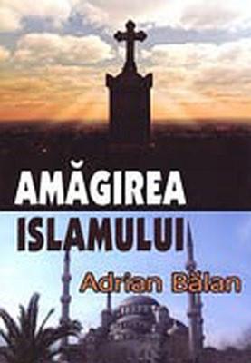 Amăgirea islamului