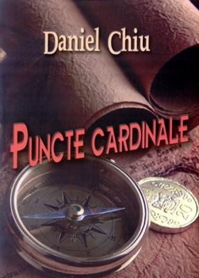 Puncte cardinale - Poezii crestine