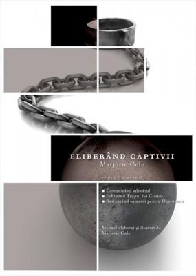 Eliberând captivii