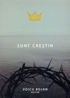 Sunt creştin/ I am a christian