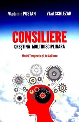 Consiliere creştină multidisciplinară
