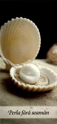 Perla fără seamăn