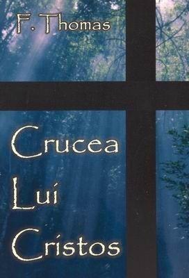 Crucea lui Cristos (SC)