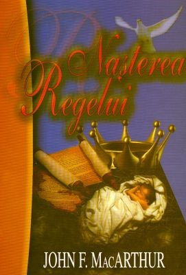 Naşterea Regelui (SC)
