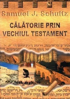 Călătorie prin Vechiul Testament