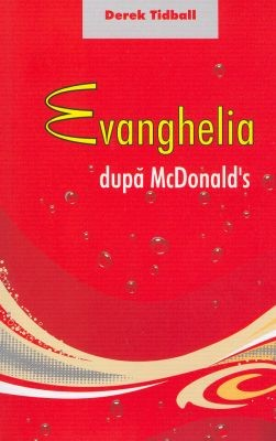 Evanghelia după McDonald's