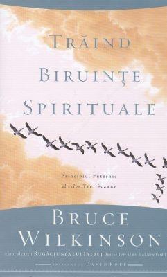 Trăind biruinţe spirituale (HB)
