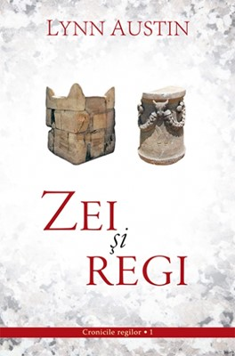 Zei şi Regi - Cronicile regilor vol. 1