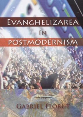 Evanghelizarea în postmodernism