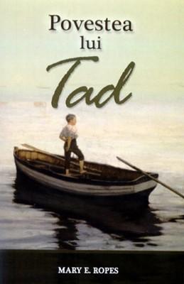 Povestea lui Tad
