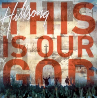 Hillsong: This is our God  DVD