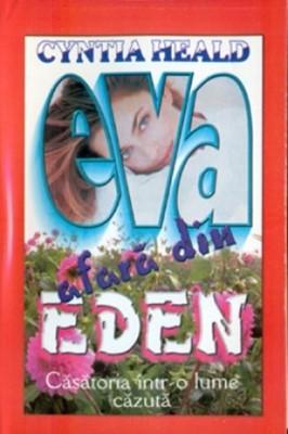 Eva afară din Eden. Căsătoria într-o lume cazută