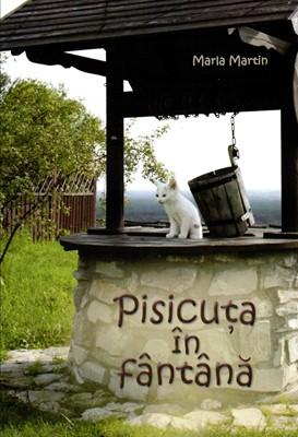 Pisicuţa în fântână