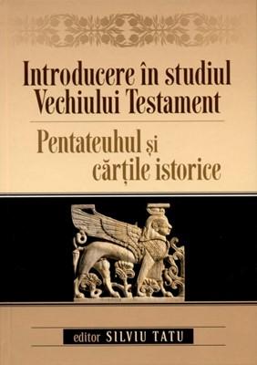 Introducere în studiul Vechiului Testament