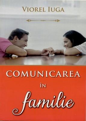 Comunicarea în familie
