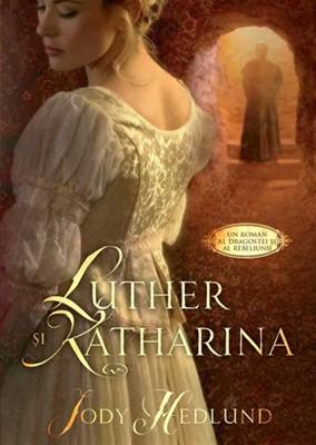 Luther şi Katharina