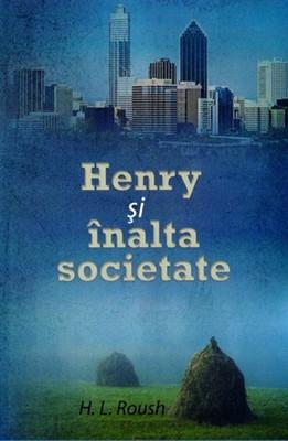 Henry şi înalta societate