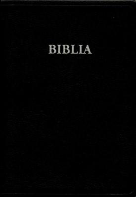 Biblia Literală