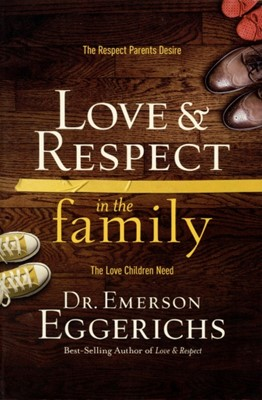 Love and Respect in the family (sc)