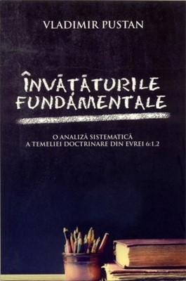 Învăţăturile fundamentale