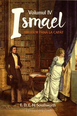 Ismael... vol. IV