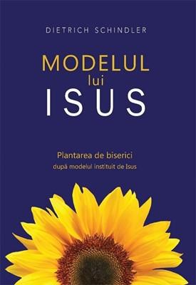 Modelul lui Isus