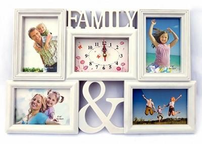 Rama foto - Family