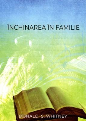 Închinarea în familie