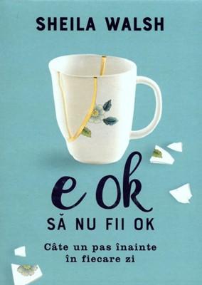 E ok să nu fii ok