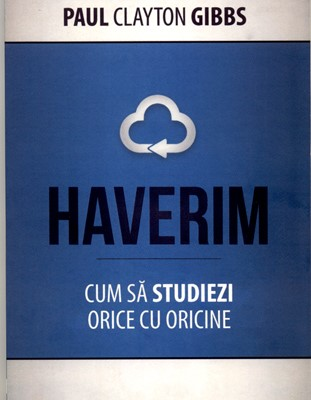 Haverim