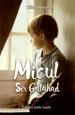Micul Sir Galahad