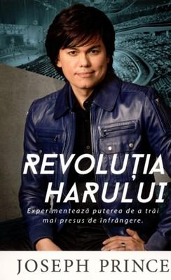 Revoluţia Harului