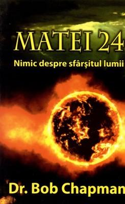 Matei 24
