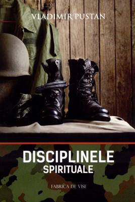 Disciplinele spirituale