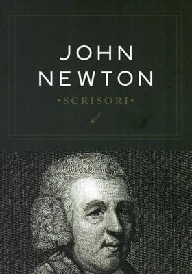 Scrisori (paperback)