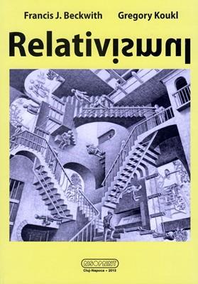 Relativismul