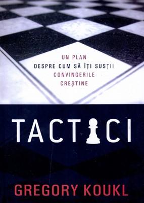 Tactici