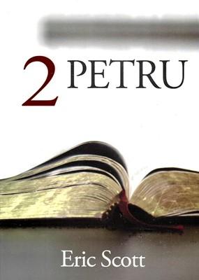 2 Petru