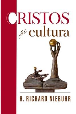 Cristos și cultura