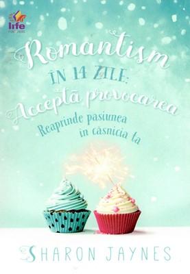Romantism în 14 zile
