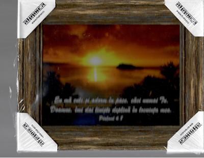 Tablou Ps 4:8
