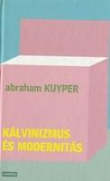 Kálvinizmus és modernitás