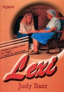 Lexi (SC)
